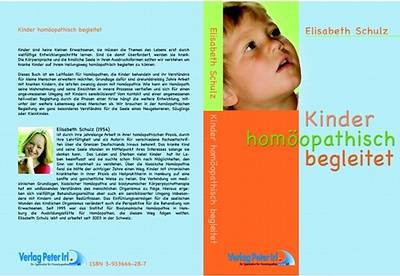 kinder-homoeopathisch-begleitet-elisabeth-schulz