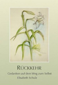 rueckkehr-elisabeth-schulz